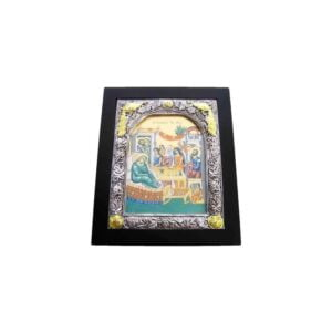 The Visitation Framed Icon IC114