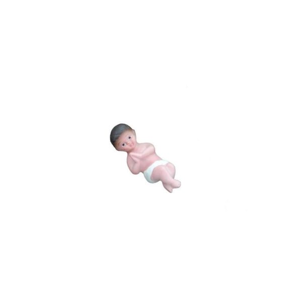Resin Baby Jesus RB01