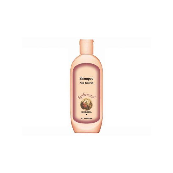 Anti Dandruff Shampoo Spikenard Magdalena SPKM426