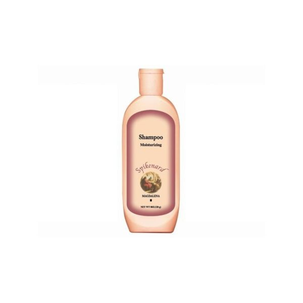 Moisturizing Spikenard Shampoo