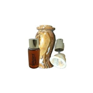 SPIKENARD IN THE ALABASTER BOX 30ML SPKA30