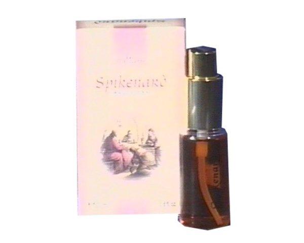 SPIKENARD PERFUME 20 ml. / 0.6fl.oz