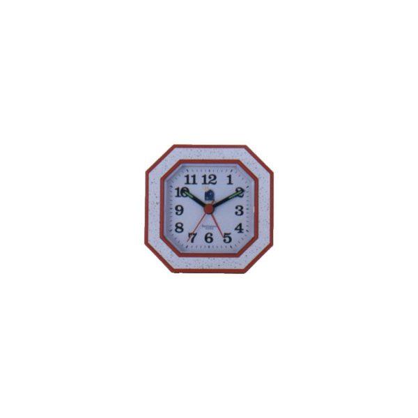Bethlehem 2000 Logo Clock BLWA3