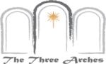 Belanja Tanah Suci