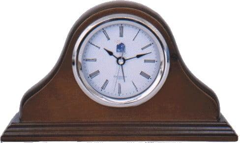 Bethlehem 2000 Logo Clocks
