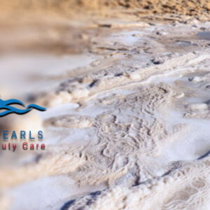 Dead Sea Product