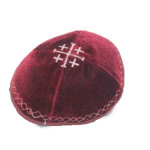 Kippah Jewish Cap