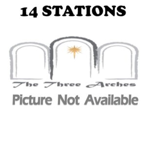 .14 Stations.
