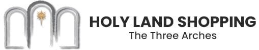 Pamilihan ng Holy Land