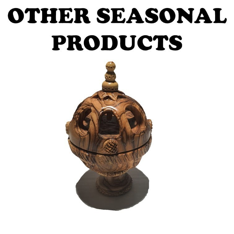 Others Seasonal Products