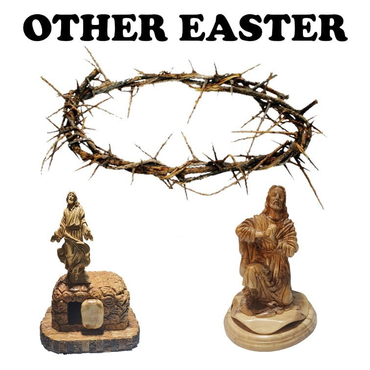 Others Easter