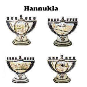 Hannukia