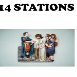 .14 Stations